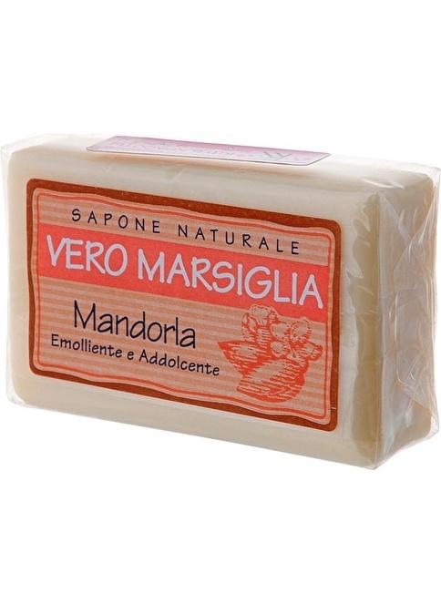 Nestidante Vero Marsıglıa Mandorla  150 Gr Renksiz